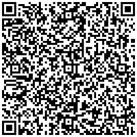 0007-SIN-QR-V-Card-(2)-QR-Code
